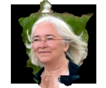 Burel Francoise