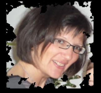 Isabelle Baumgarten