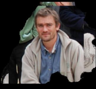 Julien Pétillon