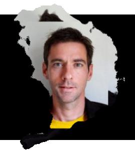 Julien Raitif
