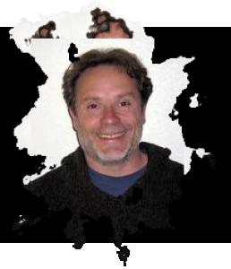 Manuel Plantegenest
