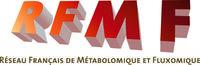 LogoRFMF+signature