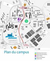 Polytech plan-site-web-849x1024