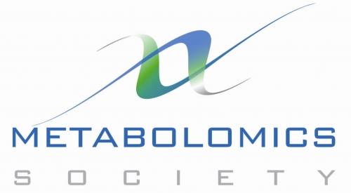 Metabolomic Society