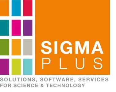 Sigma Plus