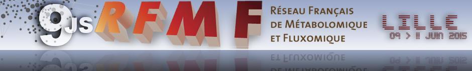 Bienvenue sur le site des 9 JS RFMF
