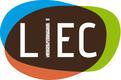 Logo LIEC