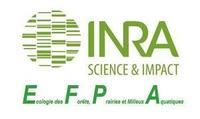 Efpa-inra-logo_large
