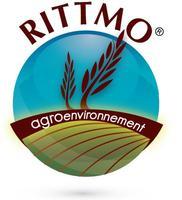 RITTMO(R) gros