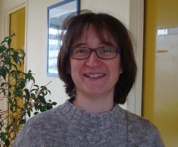 Carole BEDOS