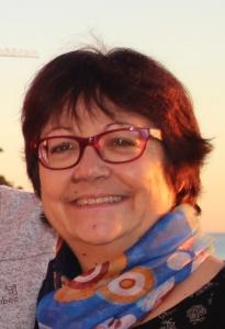 Evelyne FORANO