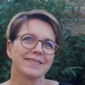 Isabelle SOUCHON