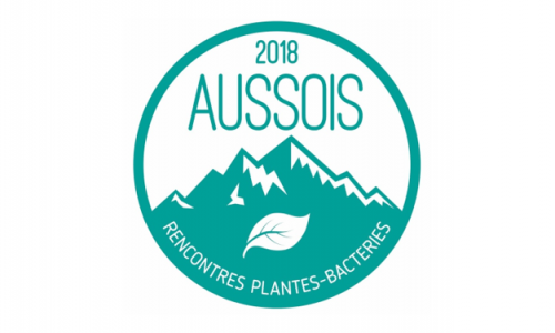 Aussois 2018 : Registration and Abstract Submission are now open !