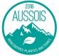 Logo Aussois 2018