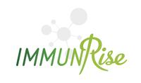 ImmunRise