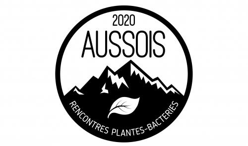 Aussois 2020