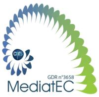 GDR Mediatec
