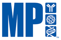 MP Bio