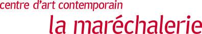 logo La Maréchalerie