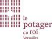 logo Potager du Roi