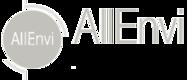 Alliance nationale de recherche pour l'environnement