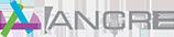 Alliance nationale de coordination de la recherche pour l'énergie
