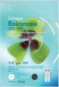 affiche colloque 9-10 juin 2015