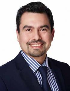 BEZAMA Alberto