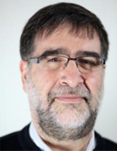 Paul Colonna