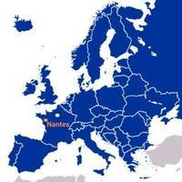 europe nantes