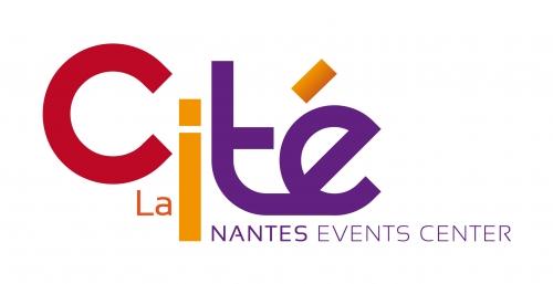 nantes event center