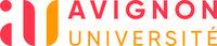 Avignon University - FRANCE