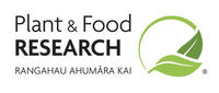 Plant & Food Research - NEW ZEALAND
