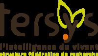 SFR Tersys - Avignon, FRANCE