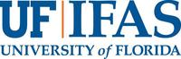University of Florida - USA