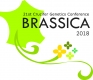 Brassica2018