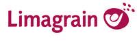 060207_Logo Limagrain_R_fond blanc CMJN_JPEG