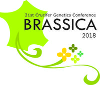 logo_brassica
