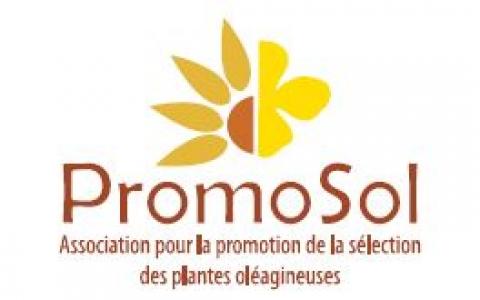 Logo Promosol