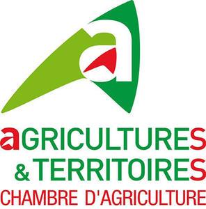 Nom du site - Chambre d agriculture 15 ...