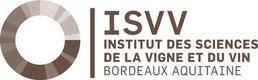 Institut des Sciences de la Vigne et du Vin