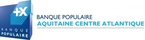 BPACA Banque Populaire Aquitaine Centre Atlantique