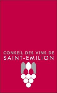 Conseil des vins de St Emilion