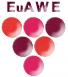 European Association of Wine Economists
