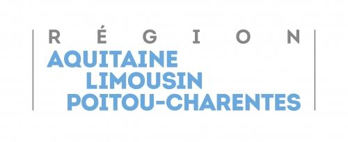 Région Aquitaine - Limousin - Poitou-Charentes