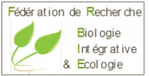 SFR Biologie Intégrative