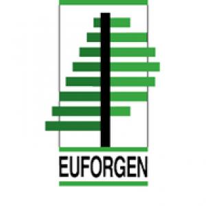 logo Euforgen