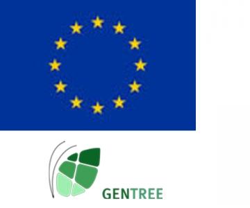 Partenaire UE- GenTreeH2020