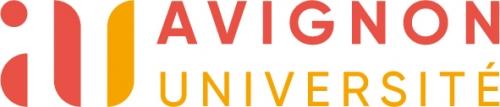 Université Avignon Campus Hannah Arendt