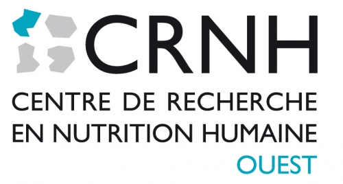 CRNH Ouest